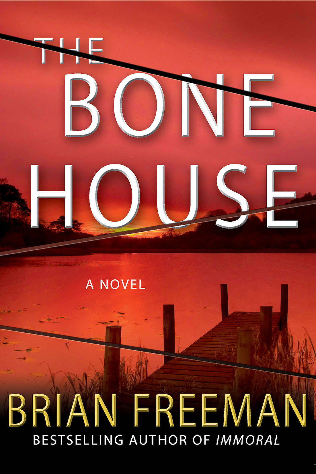bone-house_website