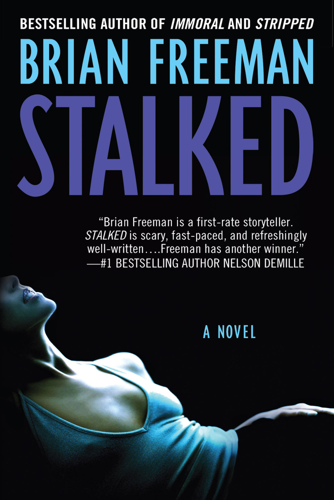 stalkedmm_cover_website