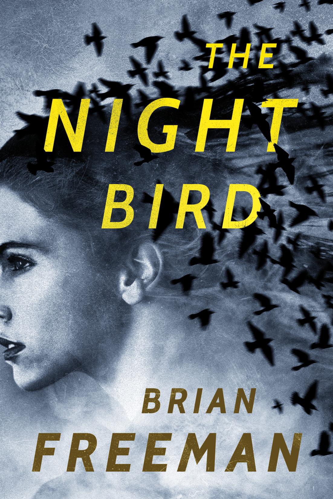 the-night-bird-cover_website