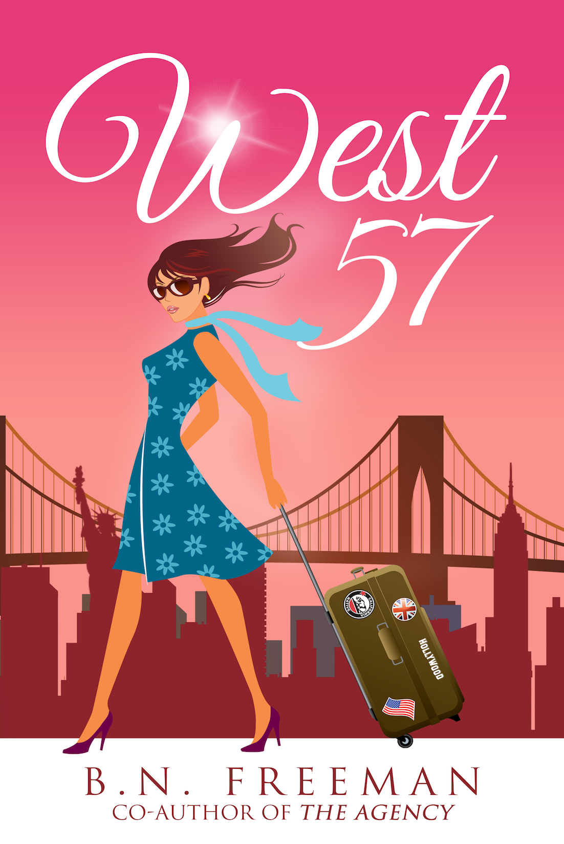 west-57-final-cover_website