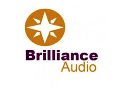brilliance-audio