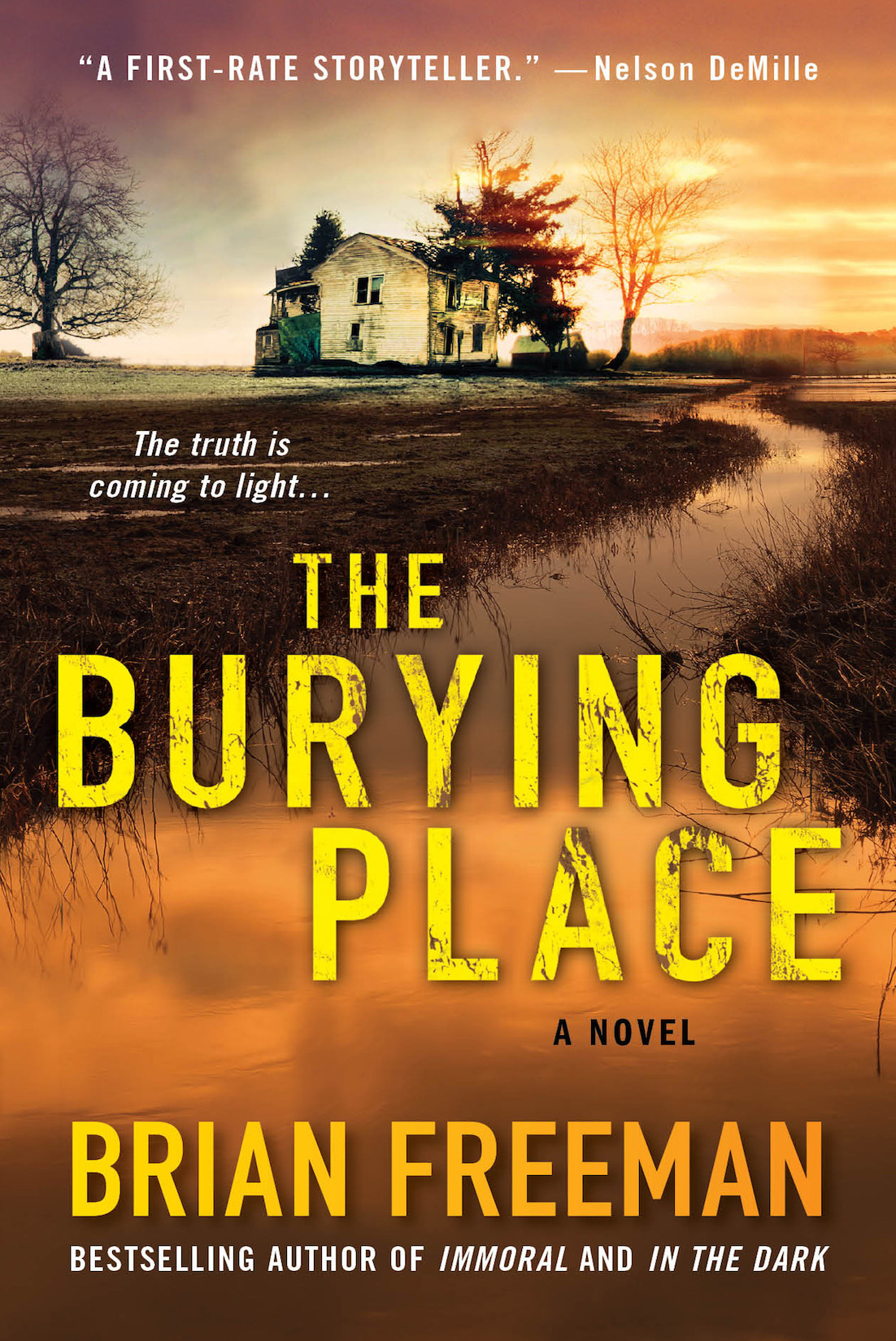 buryingplace_mmcover_2