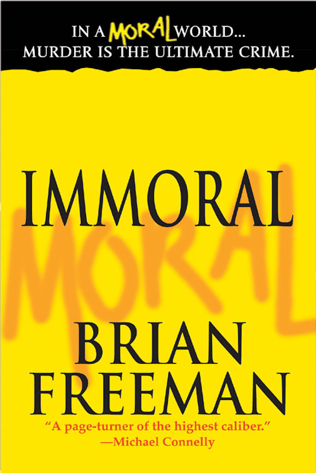 immoral_us_pb_website